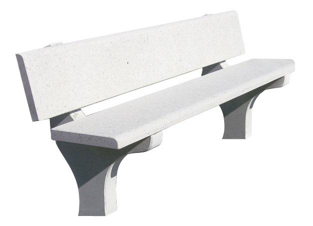 tradi_banc_panorama_beton